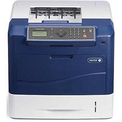 Xerox Phaser 4622V/ADN - Impresora láser (PCL 5e, PCL 6 ...