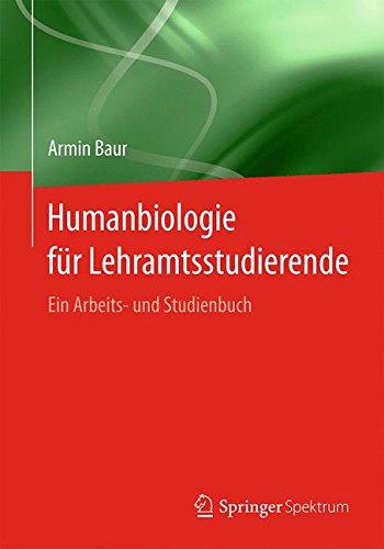 humanbiologie-fr-lehramtsstudierende-ein-arbeits-und-studienbuch