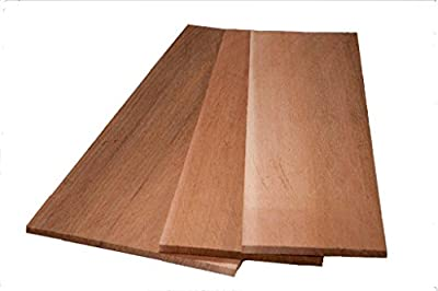 "Western Red Cedar 18"" R&R Sanded Sidewall Shingles 1/2 square cartons"
