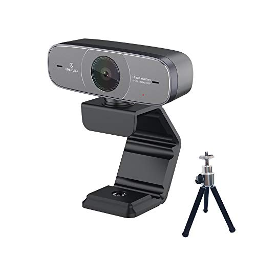 Most Popular Computer Webcams