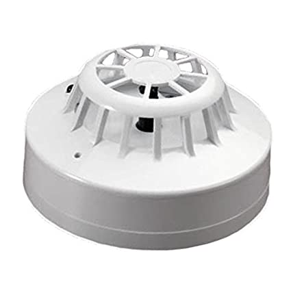 Apollo Series 65 Detector de calor - A1R mejorados de Rise