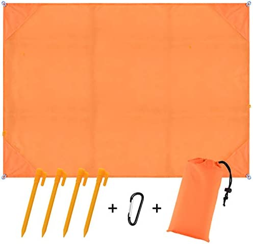 BROTOU Compact Blanket Outdoor Festival product image