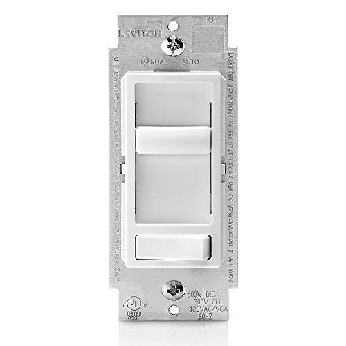 Dimmer For Low Voltage Led Lights in US - 5