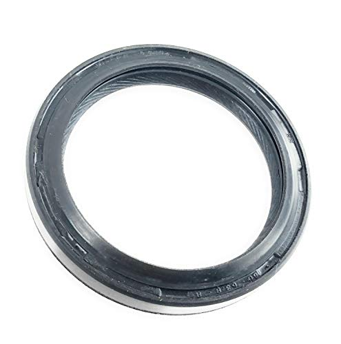 Land Rover Front Crankshaft Seal by Allmakes 4x4