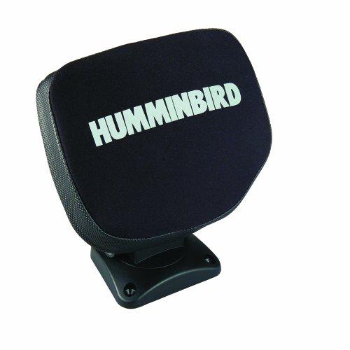 Humminbird 7800071 UC M Unit (Humminbird Matrix Gps)