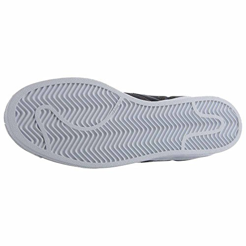 Adidas Superstar (kevlar) gpc7T7Q3PM
