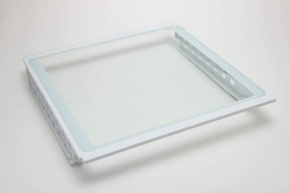 Samsung DA97-06440B Assy Shelf-Ref Low