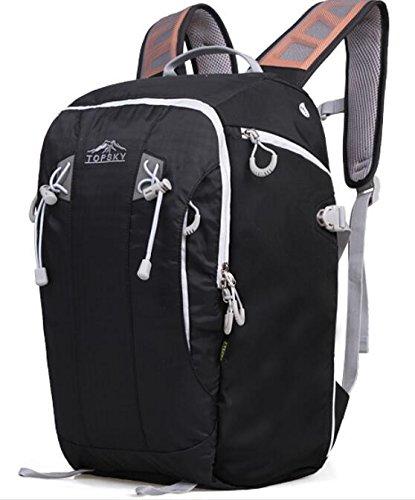 35L Im Freien Sicherheit Kamera Tasche Slr Kamera Tasche Canon Slr Tasche Rucksack