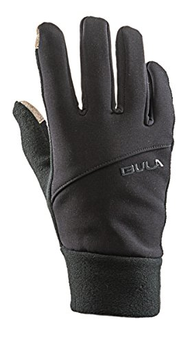 Bula Cyclone Power Gloves
