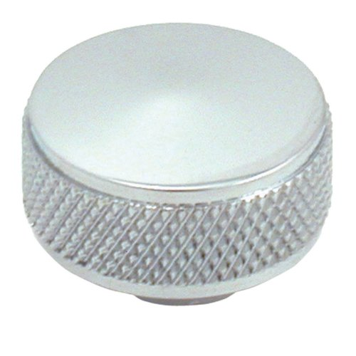 spectre-performance-1758-knurled-air-cleaner-nut