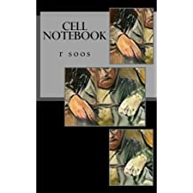 Cell Notebook