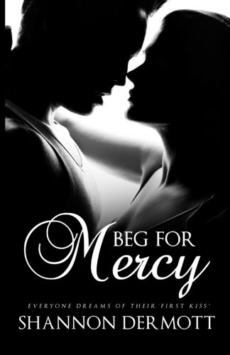 Read Online Beg for Mercy pdf