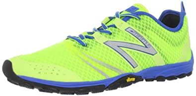 New Balance Men's MT20v2 Minimus Running Shoe