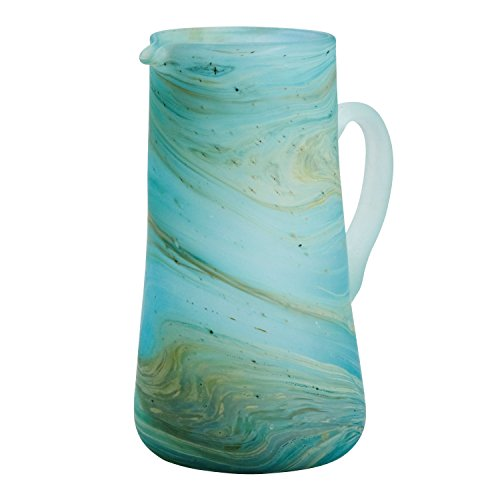 middle eastern pitcher - 1