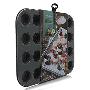 Jamie Oliver Mini Muffin Pan