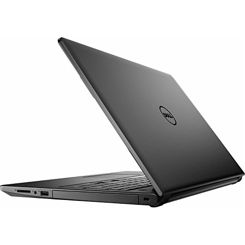 Dell Inspiron Touchscreen Performance Bluetooth product image