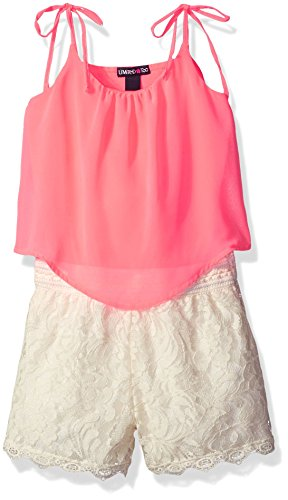 limited-too-girls-chiffon-flyaway-tank-top-and-lace-overlay-short-romper