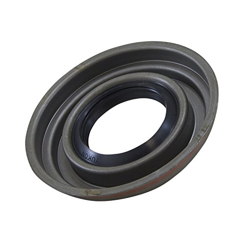 Yukon Gear & Axle (YMS5778) Replacement Pinion Seal for Dana 25/27 / 30/36 / 44/50