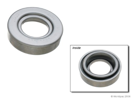 Clutch Release Bearing for 1996-1999 Nissan Pathfinder AutoPartsWAY Canada
