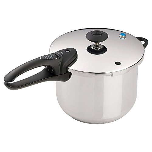 Presto-6-qt-Stainless-Steel-Pressure-Cooker-DeLuxe