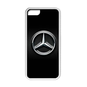 diy phone caseWEIWEI Benz sign fashion cell phone case for iphone 5/5sdiy phone case