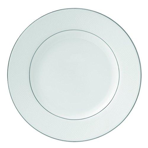 (Royal Doulton Finsbury Salad Plate, 8