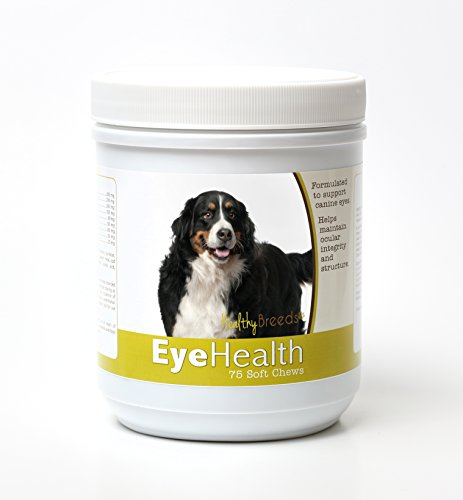 Red Mountain Eye Care - 6