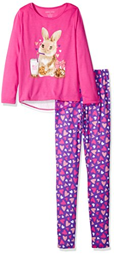 Komar Kids Girls Sleepwear Legging product image