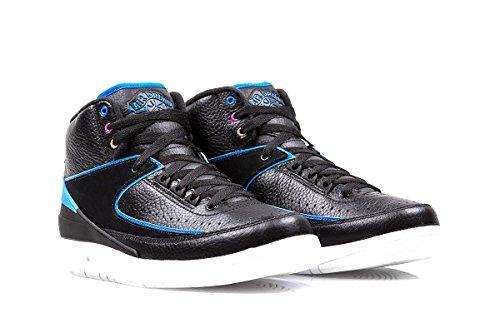 Nike Air Jordan 2 Retro Basketbalschoenen