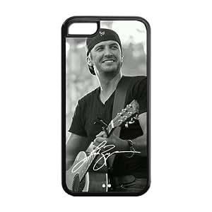 Diy design iphone 6 (4.7) case, Customize Gossip Girl iphone Case Suitable for6 JN5C-1374