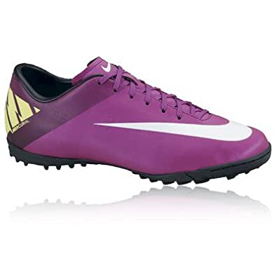 Nike Mecurial Victory II Astro Turf Soccer Boots (6)