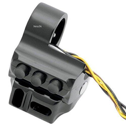 Thundervolt 50 by Taylor 10.4mm High Performance Spark Plug Wire Set for 52033