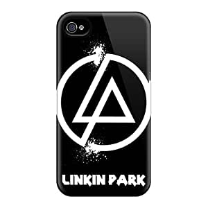 Iphone Cases - Cases Protective For Iphone 6plus- Linkin Park Logo