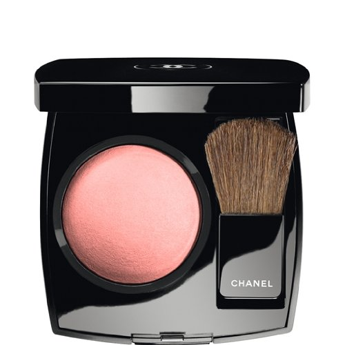 joues-contraste-powder-blush-55-in-love-4g