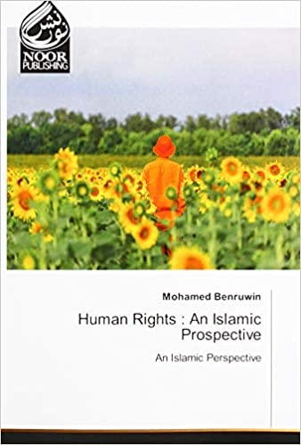 Human Rights Islamic