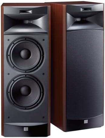 ハイレゾ対応スピーカーで高音質を楽しもう!【人気おすすめ12選】のサムネイル画像