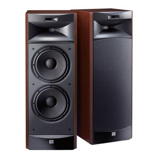 JBL S3900(1ペア) 2×25cm-3way Floorstanding Speaker System   B00AOGMSLE