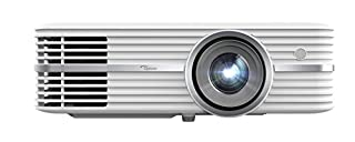 Optoma UHD50 True 4K Ultra High Definition DLP Home Theater Projector for Entertainment and Movies with Dual HDMI 2.0 and HDR Technology (B078SVRP61) | Amazon price tracker / tracking, Amazon price history charts, Amazon price watches, Amazon price drop alerts