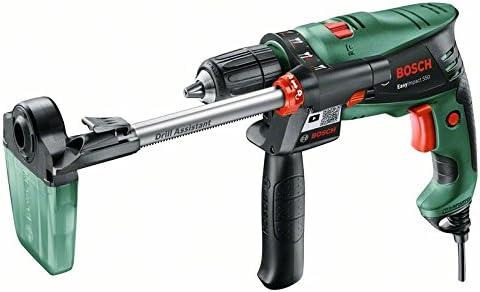taladro atornillado Bosch 550 W
