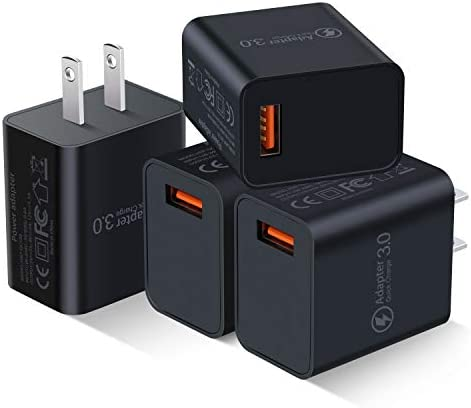 Charger Besgoods Charging Compatible Wireless product image