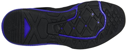 adidas Atani Bounce - Zapatillas de Cross Training Para Mujer Negro