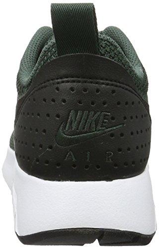Nike 705149-305, Scarpe Sportive Uomo Verde (Grove Green/Black/White)