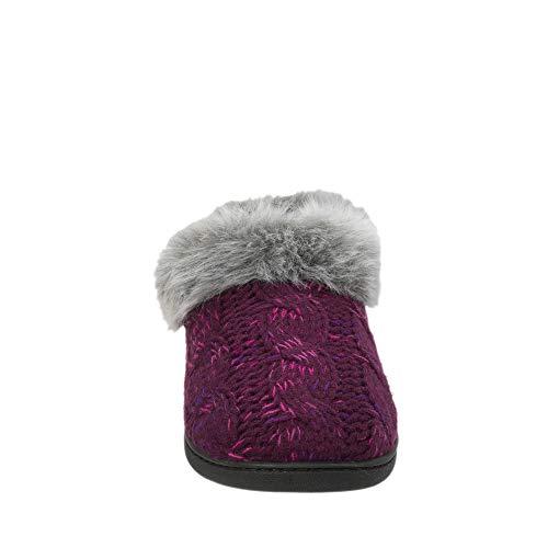Buy women dear foam slipper