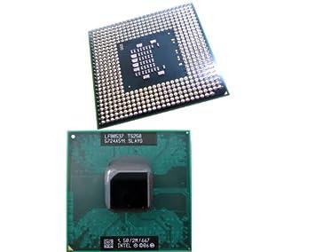 INTEL CORE 2 DUO CPU T5250 1.5 GHZ DRIVERS WINDOWS XP