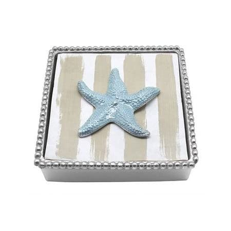 41tD2ELRcNL._SS450_ The Best Beach Napkin Holders You Can Buy