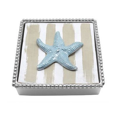 41tD2ELRcNL The Best Beach Napkin Holders You Can Buy