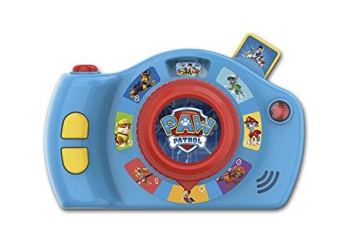 PAW-Patrol-Cmara-de-juguete-Cefa-Toys-00435