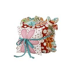 Cotton Tale Designs Lizzie Pillow Pack