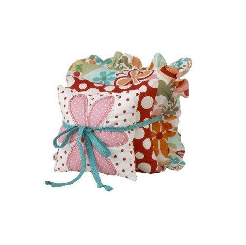 (Cotton Tale Designs Lizzie Pillow Pack)