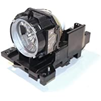 Compatible Christie Projector Lamp, Replaces Part Number DT00871, SP-LAMP-046-ER. Fits Models: Christie LW400, CP X615, CP X705, CP X807, HCP 7100X, HCP 7600X, HCP 8000X, HCP 8050X, X 95, X 95i, C447, C500, LWU LW400, LX 400, LX 400, LX 400, LX 400, LX 400, LX 400, LX 400, Image Pro 8948, C500, IN 5102, IN 5104, IN 5106, IN 5108, IN 5110, IN 5110, IN 5110, IN 5110, IN 5110, IN 5110, IN 5110, PJ 1173, LWU 420, PR 9020, LWU 400, LWU 400, LWU 400, LWU 400, LWU 400, LWU 400, LWU 400, LW400, CP X615,
